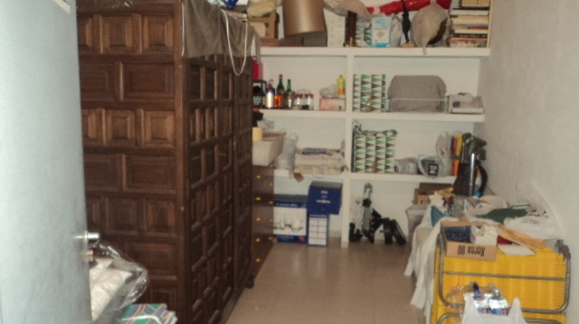 Apartamento Manila Mar II en Calpe (6)