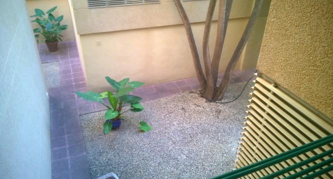 Apartamento Manila en Calpe (12)
