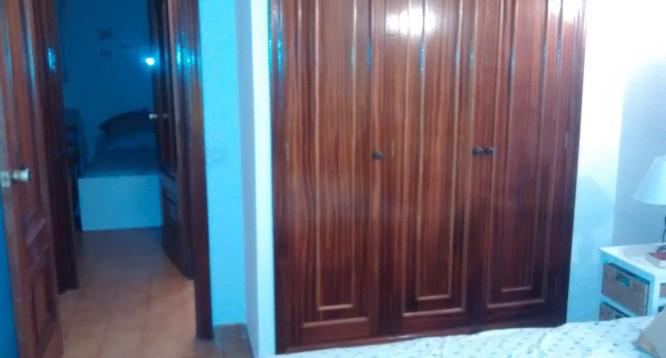 Apartamento Mare Nostrum bajo en Calpe (7)