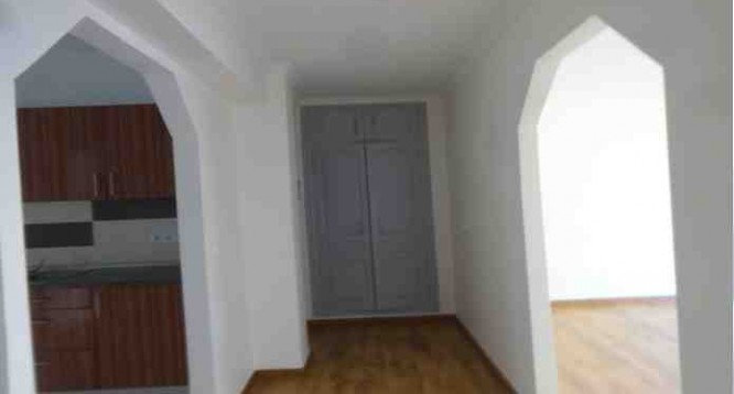 Apartamento Ponderosa en Calpe (10)
