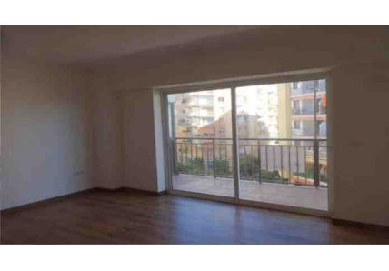 Apartamento Ponderosa en Calpe (5)