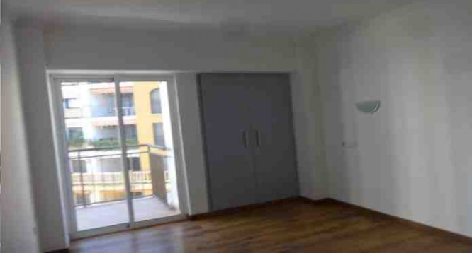 Apartamento Ponderosa en Calpe (6)