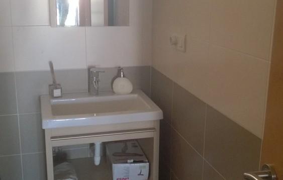 Apartamento Residencial Borumbot en Calpe (16)