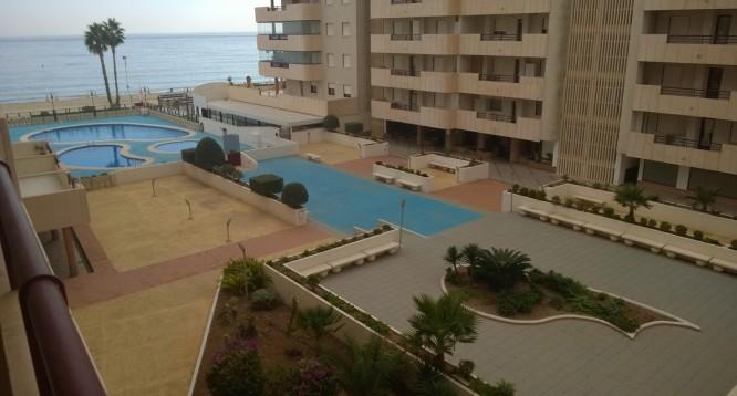 Apartamento Topacio II en Calpe (3)