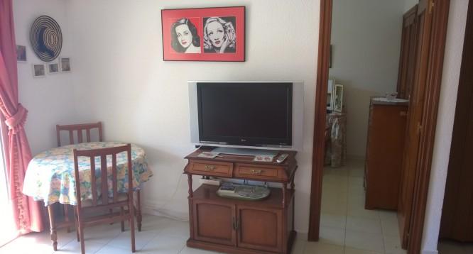 Apartamento Turmalina en Calpe (17)