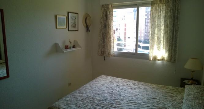 Apartamento Turmalina en Calpe (9)