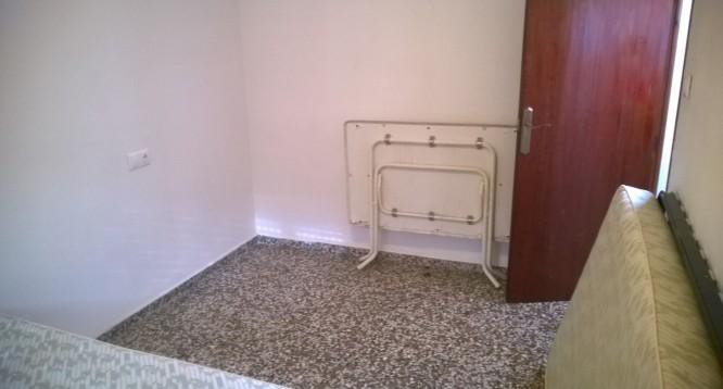 Casa Campanario en Casco Antiguo Calpe (20)