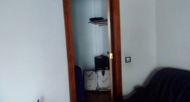 Duplex Muralles en Calpe (10)