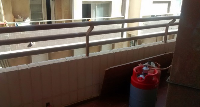 Duplex Muralles en Calpe (25)