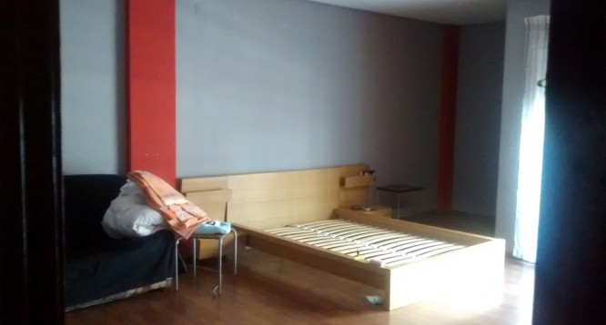 Duplex Muralles en Calpe (3)