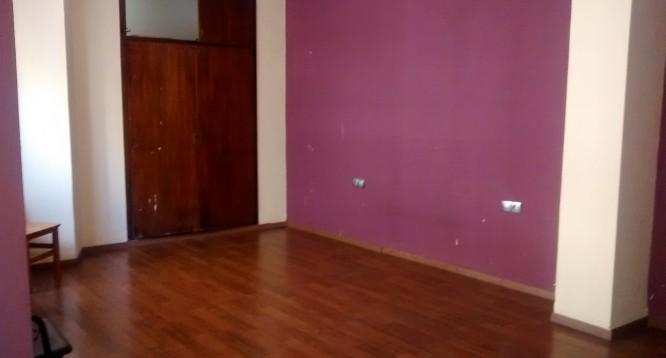 Duplex Muralles en Calpe (31)