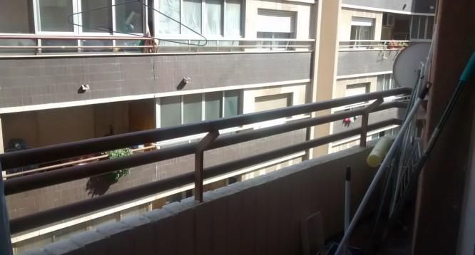 Duplex Muralles en Calpe (41)