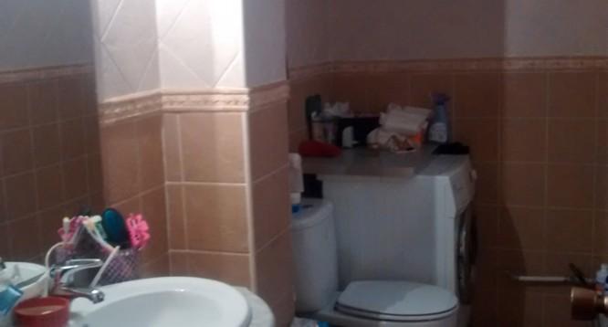 Duplex Muralles en Calpe (45)