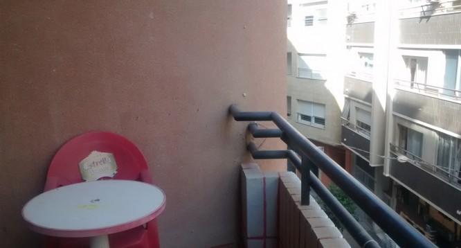 Duplex Muralles en Calpe (7)