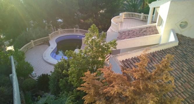 Villa Europa en Altea Hills (3)