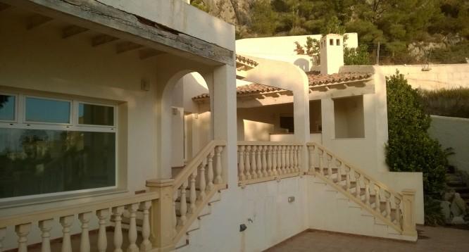 Villa Europa en Altea Hills (35)
