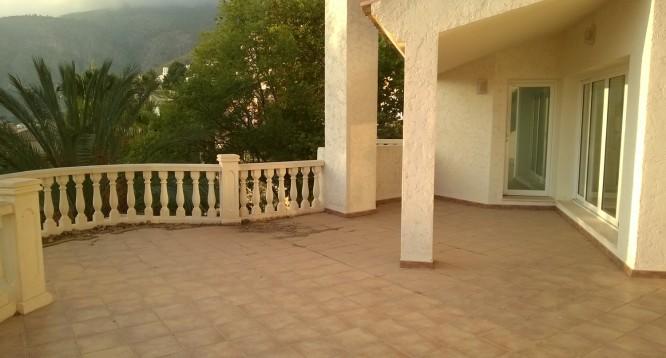 Villa Europa en Altea Hills (58)