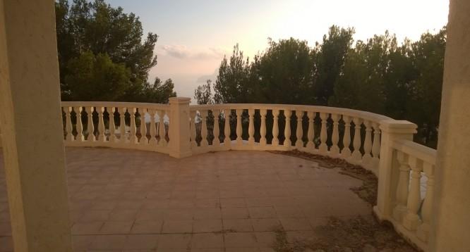 Villa Europa en Altea Hills (60)