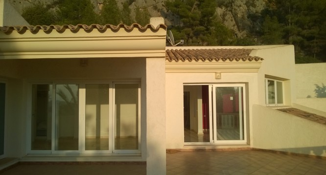 Villa Europa en Altea Hills (61)