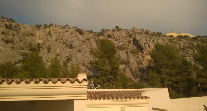 Villa Europa en Altea Hills (62)