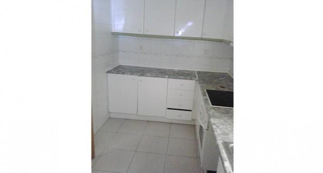 Apartamento Calpifach en Calpe (13)