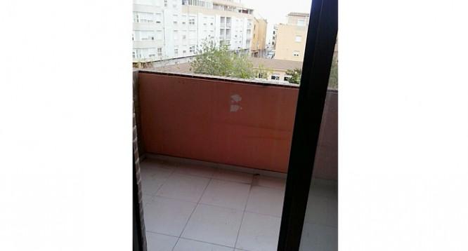 Apartamento Calpifach en Calpe (4)