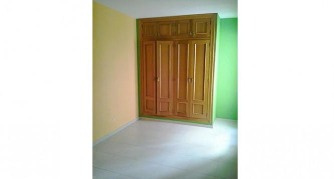 Apartamento Calpifach en Calpe (7)