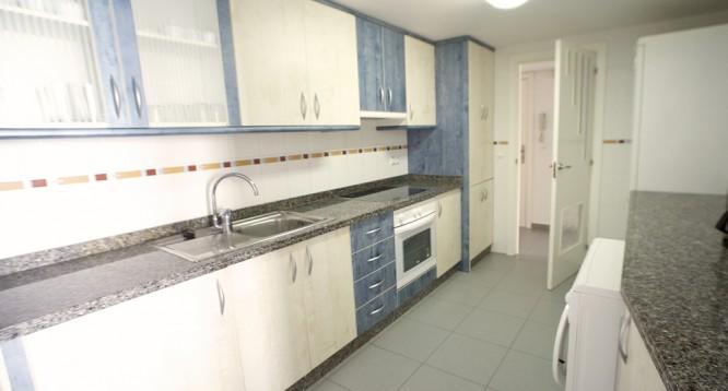 Apartamento Hipocampos 3 en Calpe (4)