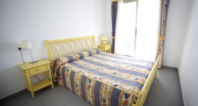 Apartamento Hipocampos 3 en Calpe (5)