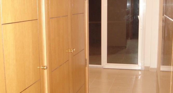 Apartamento Sabater XVII en Calpe (3)