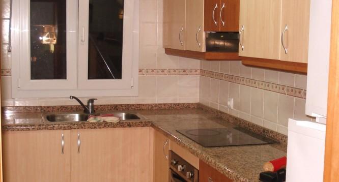 Apartamento Sabater XVII en Calpe (9)