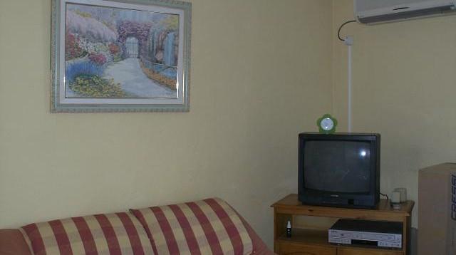 Apartamento San Luis II P en Calpe (6)