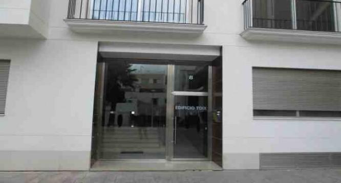 Apartamento Toix en Calpe (2)