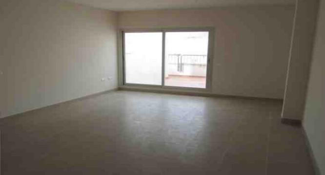 Apartamento Toix en Calpe (8)
