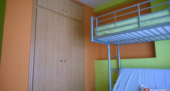 Apartamento Zeus 2 en Calpe (5)
