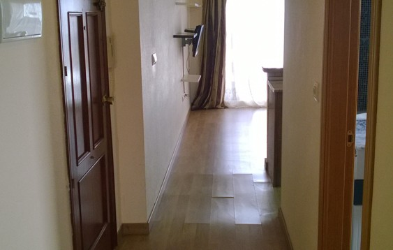 Apartamento Zeus 2 en Calpe (8)