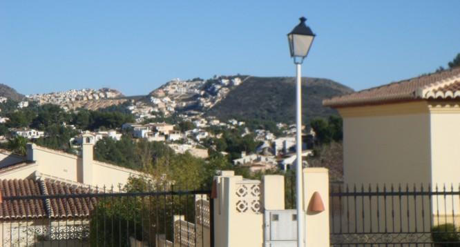 Parcela Estret en Moraira (3)