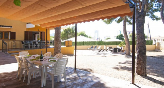 Villa Calalga A en Calpe (12)