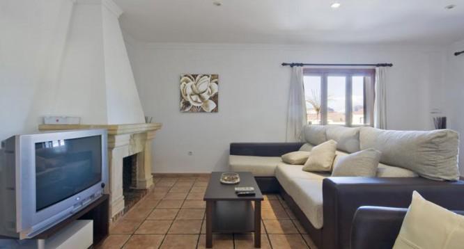 Villa Calalga A en Calpe (17)