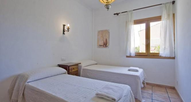 Villa Calalga A en Calpe (23)