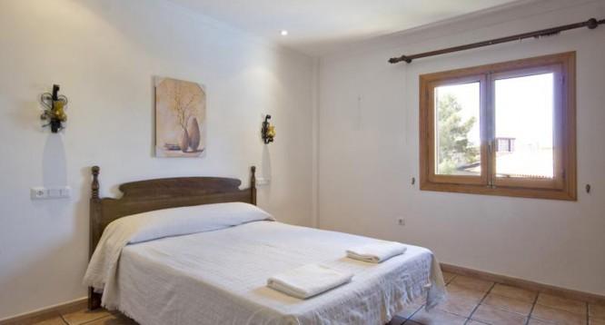 Villa Calalga A en Calpe (24)