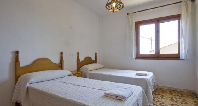 Villa Calalga A en Calpe (27)