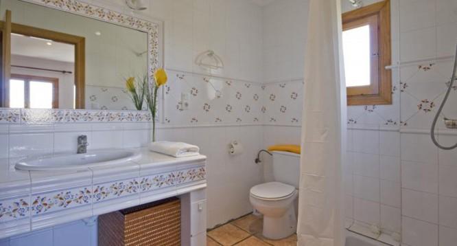 Villa Calalga A en Calpe (28)