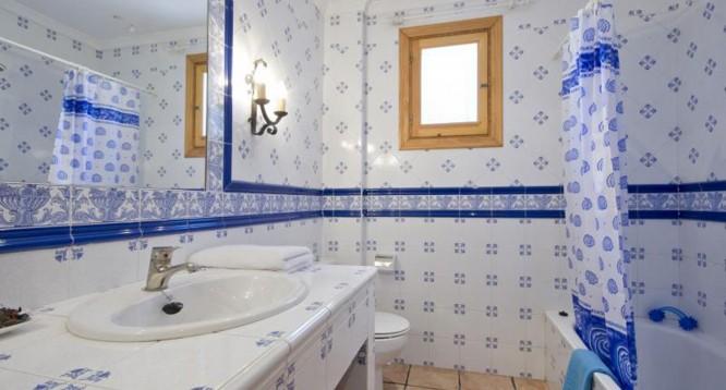 Villa Calalga A en Calpe (29)