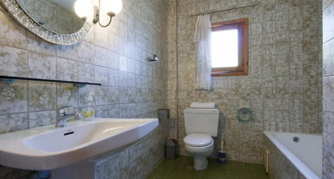 Villa Calalga A en Calpe (31)