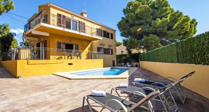 Villa Calalga A en Calpe (9)