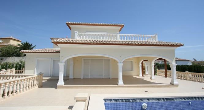 Villa Jean Genet en Javea (14)