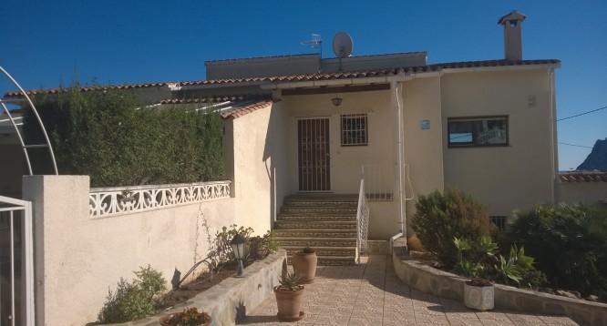 Villa Ortembach D en Calpe (10)