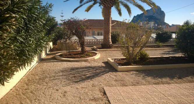 Villa Ortembach D en Calpe (19)