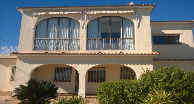 Villa Ortembach D en Calpe (24)